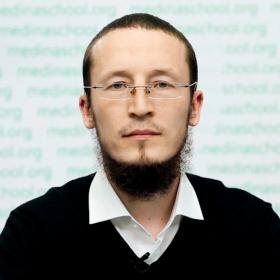 Абдуль-Басит Микушкин