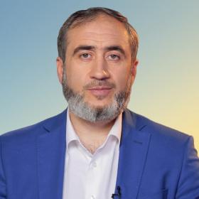 Али Евтеев