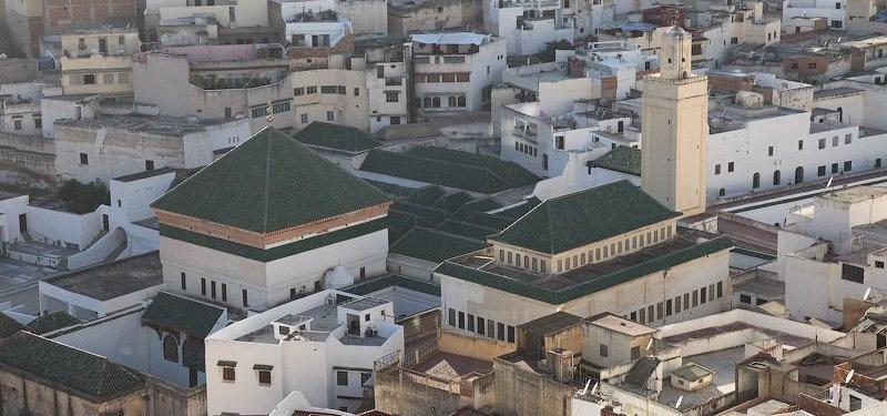 университет Аль Карауин