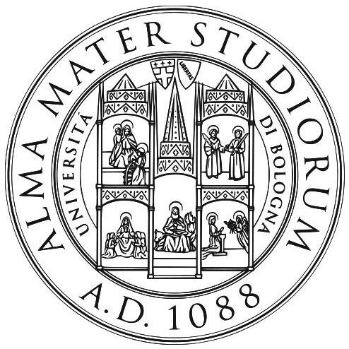 Картинки по запросу эмблема болонского университета картинки