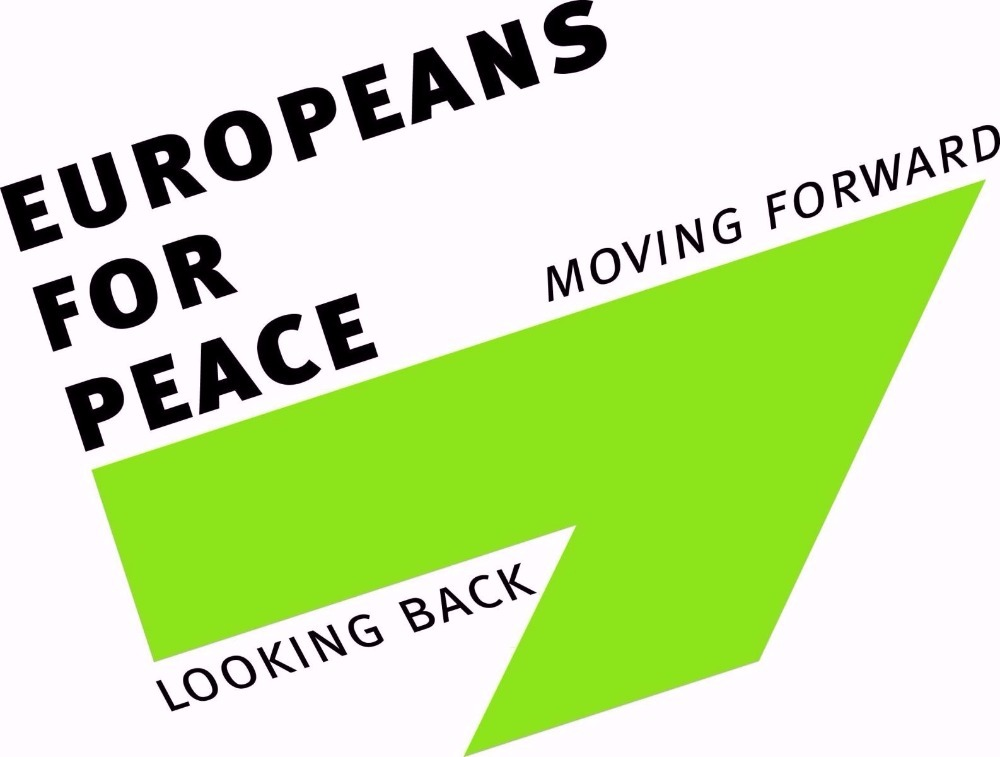 Europeans for Peace