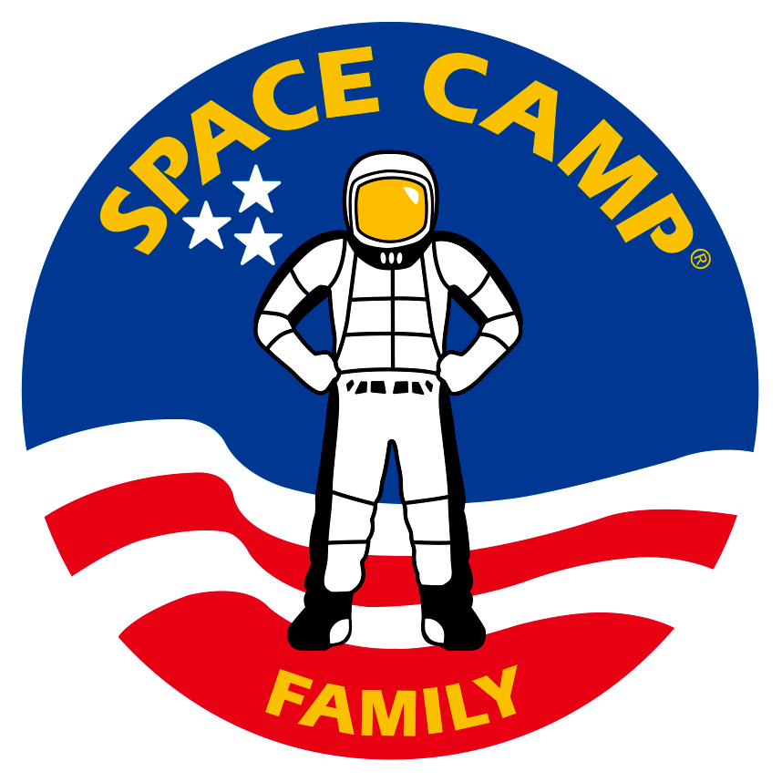 TMG Space Camp Scholarship