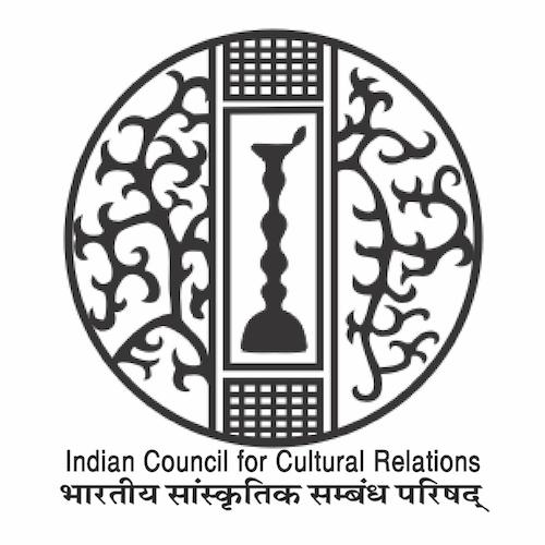 Изучение языка хинди и языка урду через Индийский совет по ... школа хинди санскрита индологии