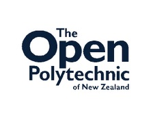 The Open Polytechnic of New Zealand