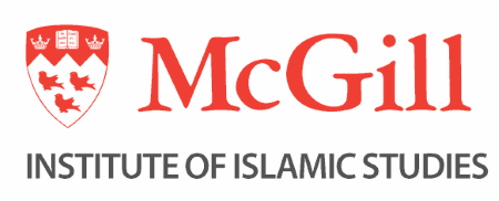 McGill University's Institute of Islamic Studies