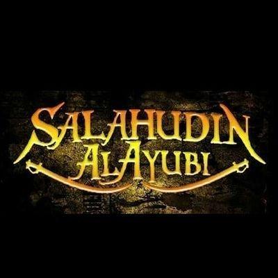 Салладин