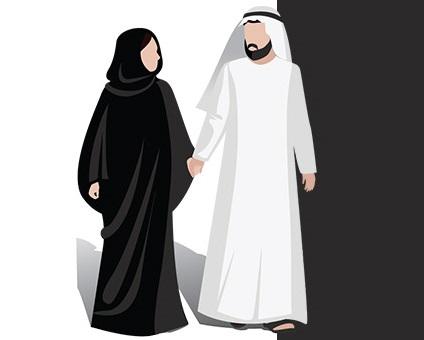 Измена в Исламе