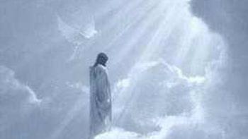 второе пришествие пророка Исы