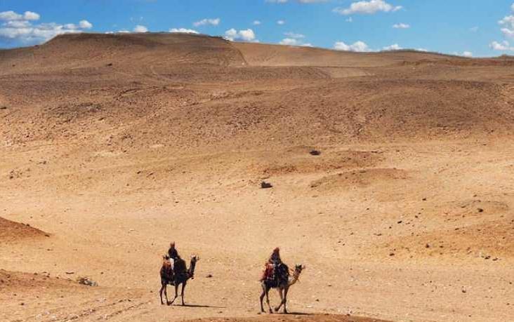 переселение в Медину (хиджра)