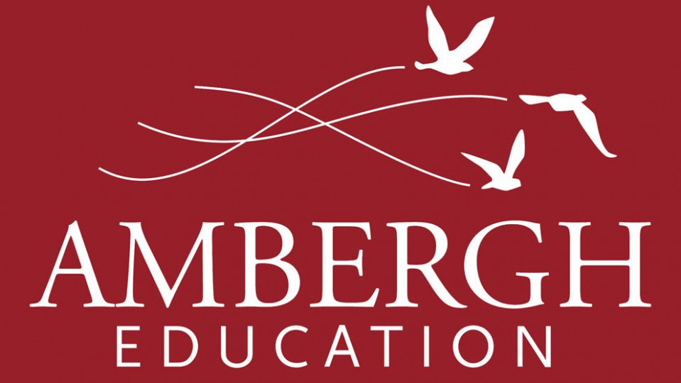 Ambergh Education