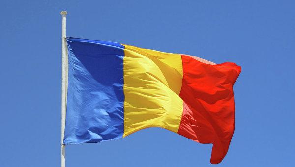 обучение в Румынии для иностранцев