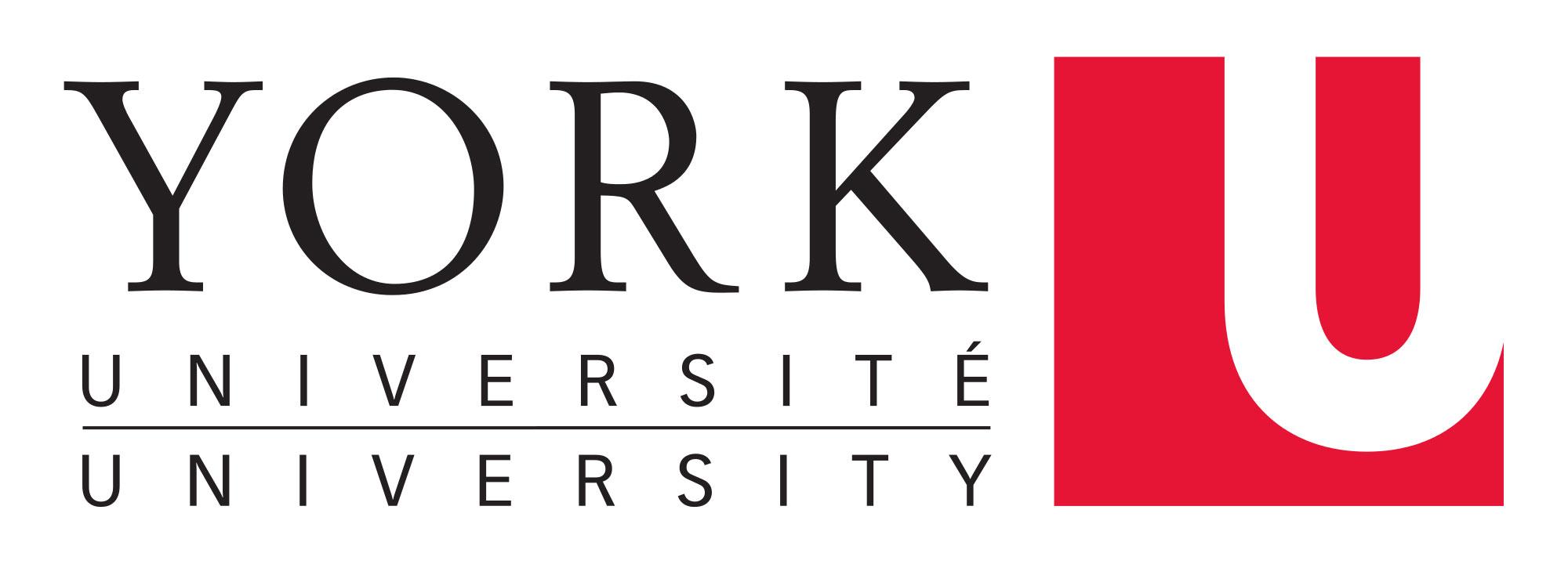 Йоркский университет в Торонто