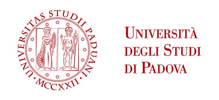 Падуанский университет