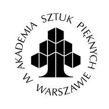 Варшавская академия изящных искусств