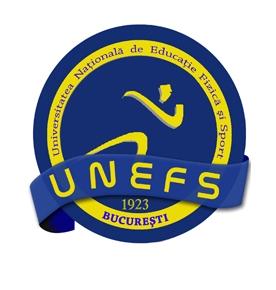 Национальный университет физического обучения и спорта в Румынии
