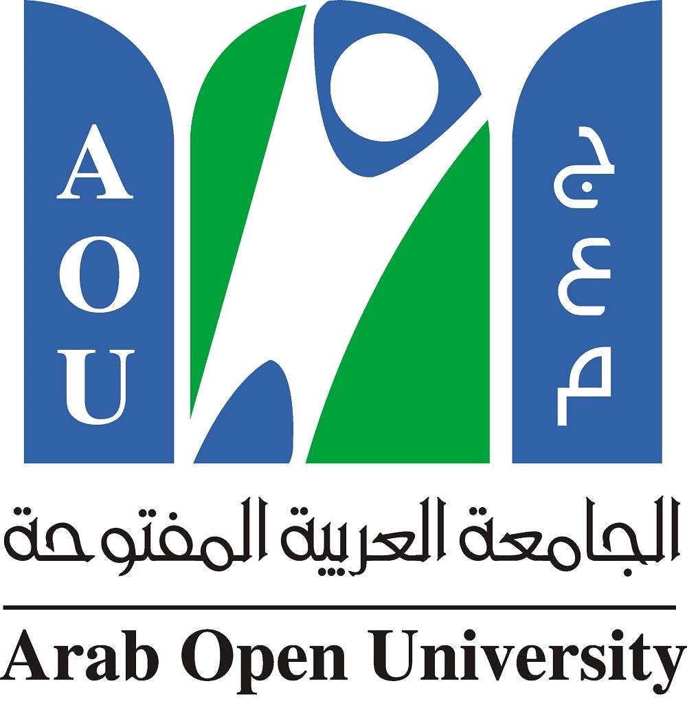 Арабский открытый университет