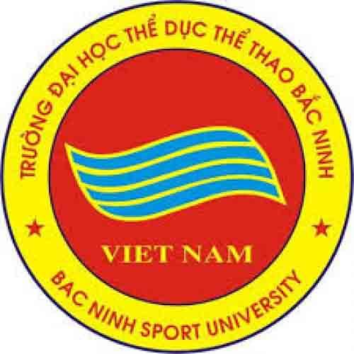 Спортивный университет города Бакнинь