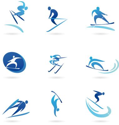 Институт зимних видов спорта в Германии