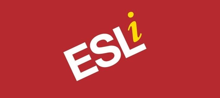 ESLI - стипендиальная программа английского языка