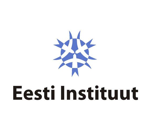 Эстонский институт