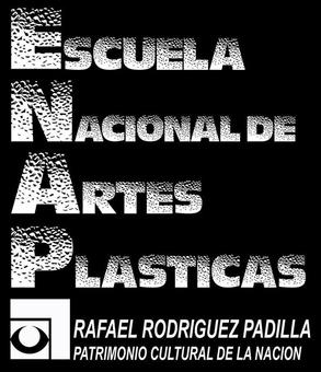 Национальная школа пластических искусств имени Рафаэля Родригеса Падиллья