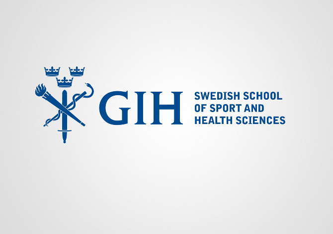 Шведский Институт наук о здоровье