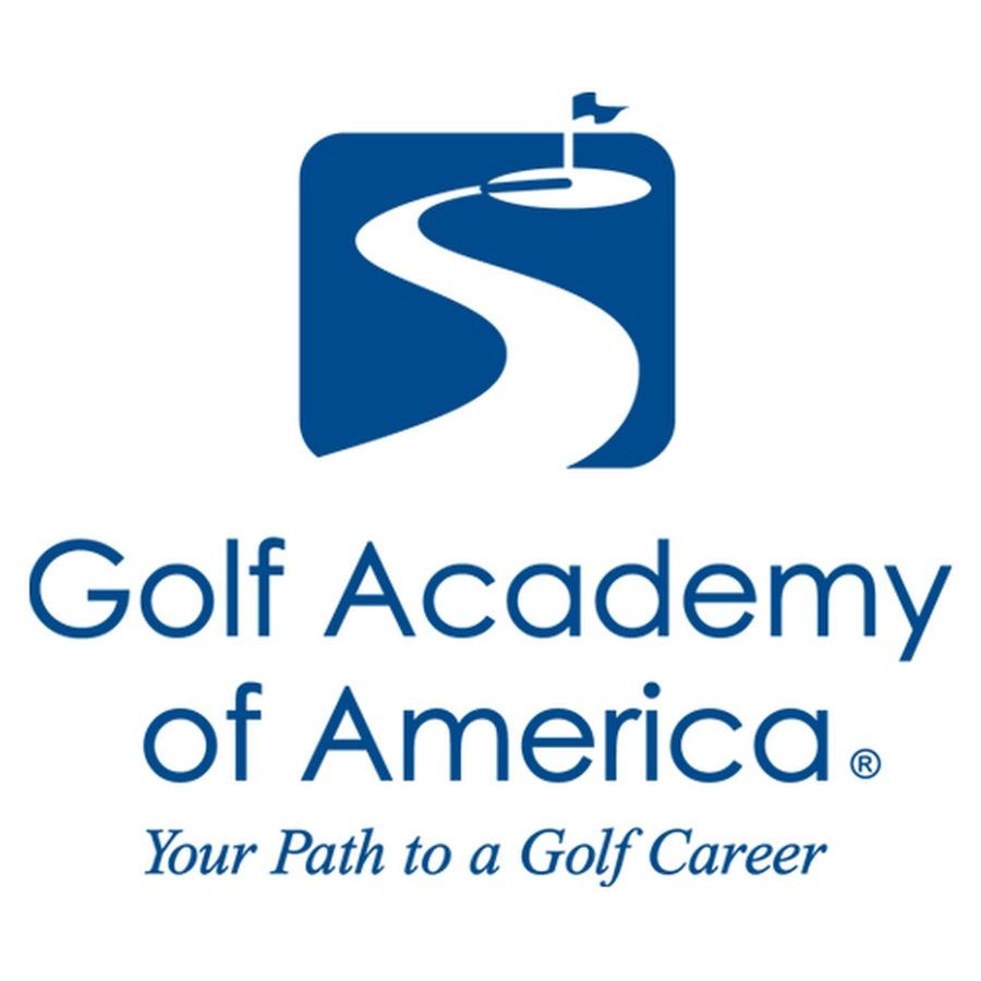 Американская академия гольфа