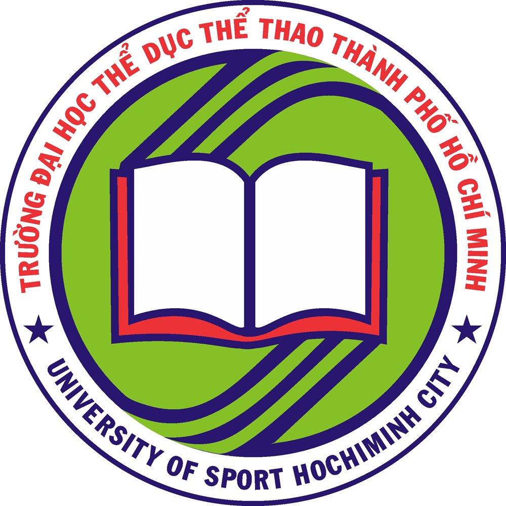 Городской спортивный университет в Хошимине