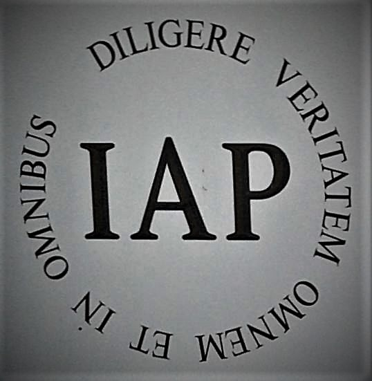 Международная академия философии