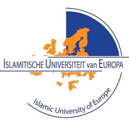 Исламский университет Европы