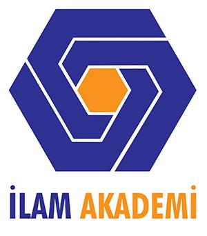 Академия «Илям»