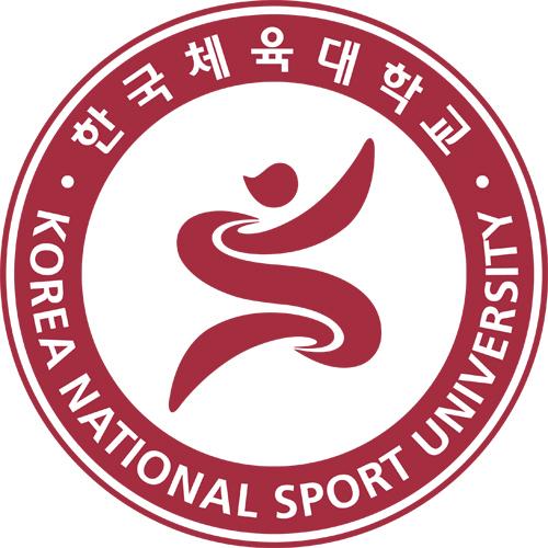 Корейский национальный институт спорта