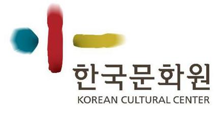 Корейский культурный центр