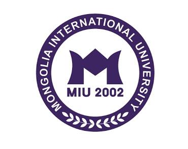 Монгольский международный университет