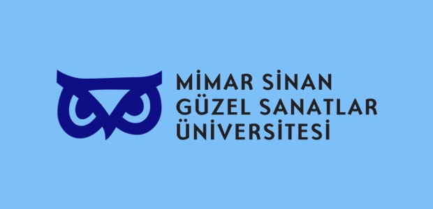 Университет Мимара Синана