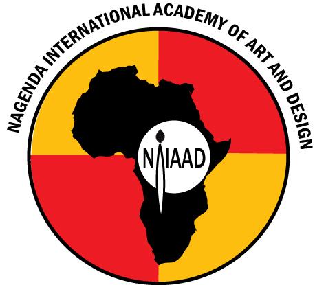 Международная академия искусства и дизайна Наггенда в Уганде