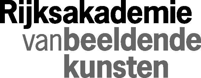 Государственная академия изящных искусств в Амстердаме