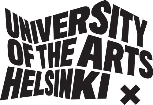 Хельсинкский университет искусств