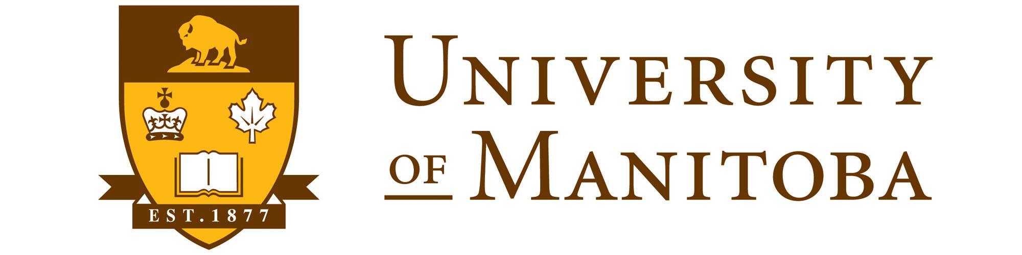 Университет Манитобы
