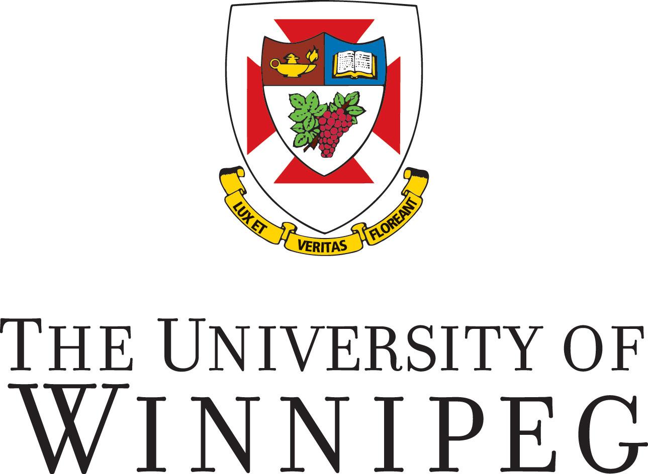 Университет Виннипега