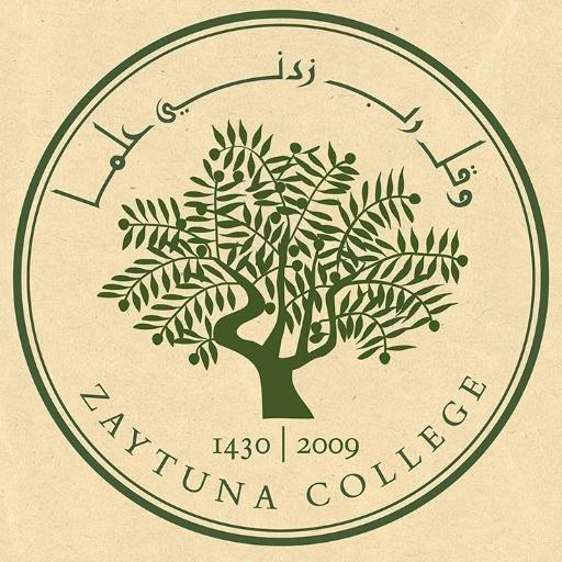 Американский Колледж «Зайтуна» в Калифорнии США
