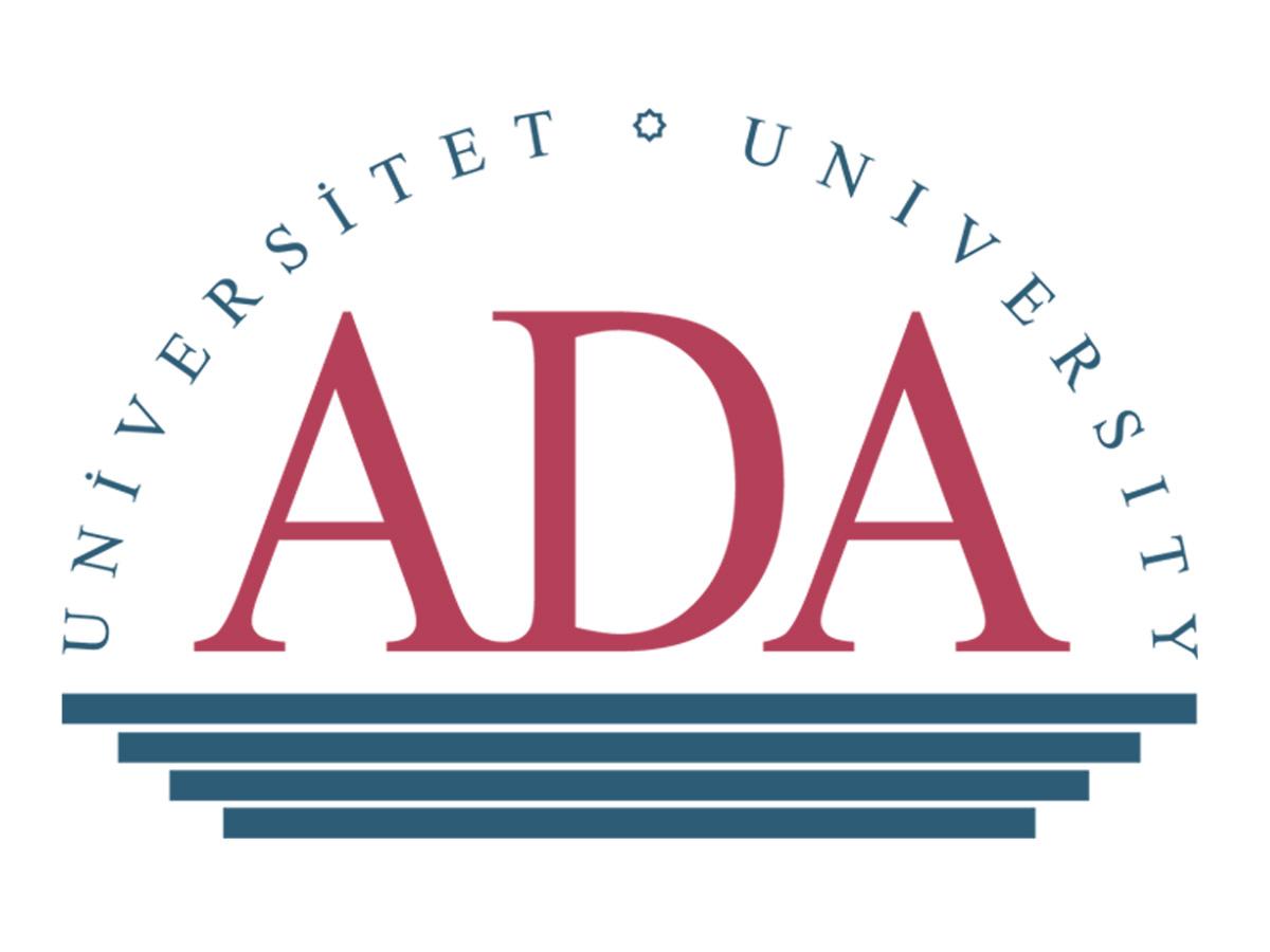 университет Ада
