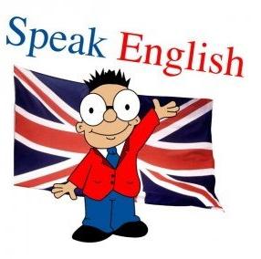 Бесплатные курсы английского в Москве