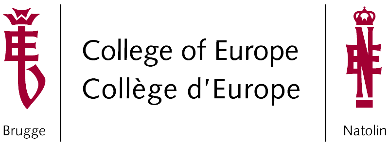 колледж Европы