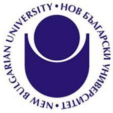 Новый Болгарский Университет