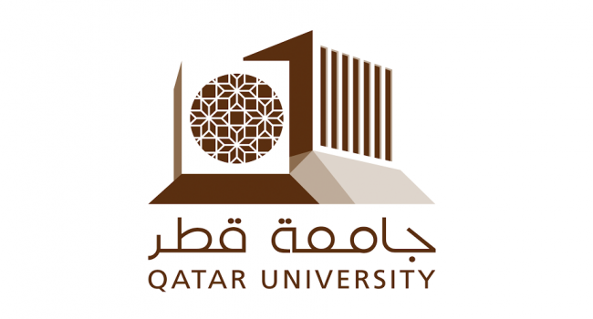 Катарский университет