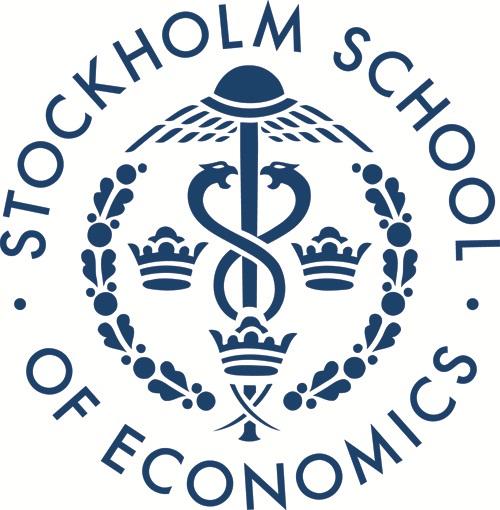 Стокгольмская школа экономики в Риге