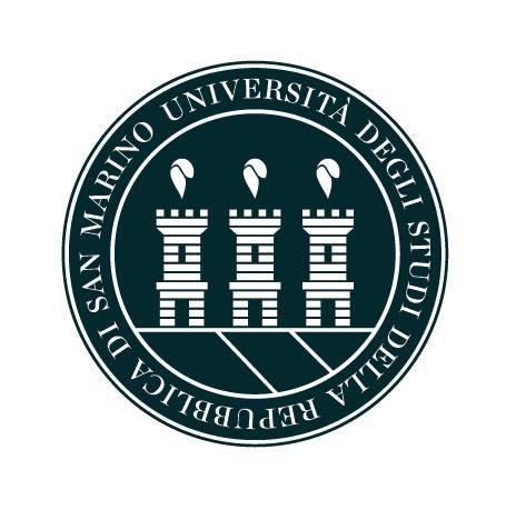 Университет Сан-Марино
