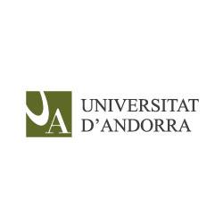 Университет Андорры