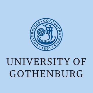 Гетеборгский университет